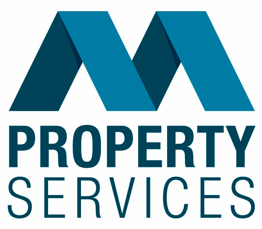 M Property Services LLC