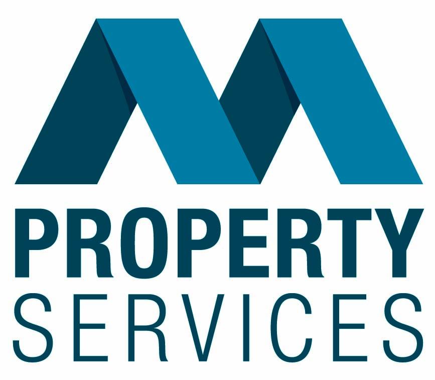 M Property Services LLC